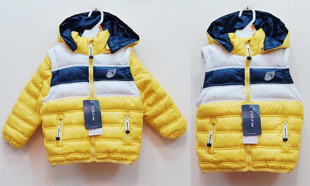 Bán buôn Quần áo trẻ em made in Viet Nam.Hàng thu đông 2013 đã về nhiều.mẫu. Bán buôn số lượng lớn Bán lẻ giá tốt nhất Ảnh số 30394934