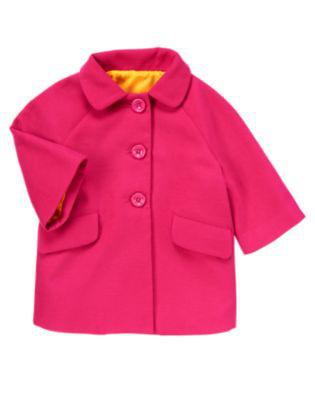 Đến FKIDS Mua Vest,Tuxedo, Đầm Dạ Tiệc , Party Cho Bé. Bạn sẽ luôn tìm được hàng Mỹ mới nhất tại số 21 Đường 3/2 Ảnh số 30405917