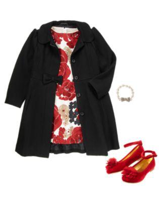 Đến FKIDS Mua Vest,Tuxedo, Đầm Dạ Tiệc , Party Cho Bé. Bạn sẽ luôn tìm được hàng Mỹ mới nhất tại số 21 Đường 3/2 Ảnh số 30405974