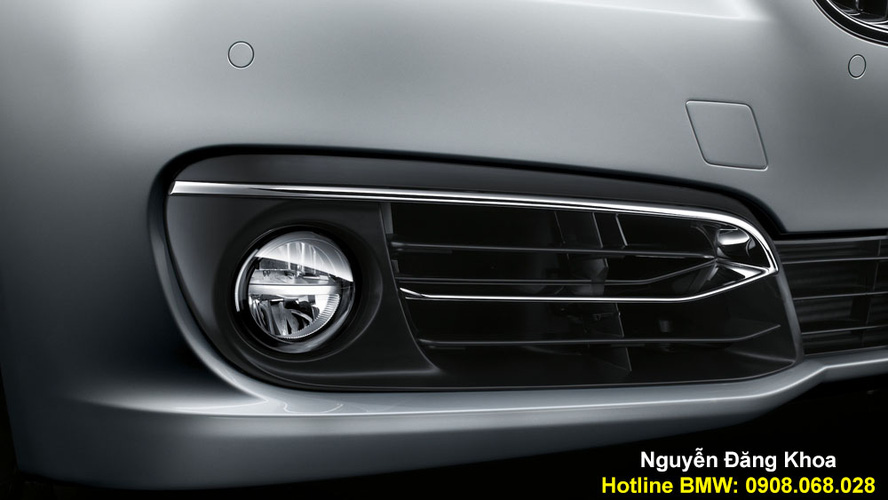 Giá BMW 520i 2014 2015, bán xe BMW 528i 2014, 528i GT 2014 chính hãng EURO AUTO giá tốt nhất miền Nam Ảnh số 30436122