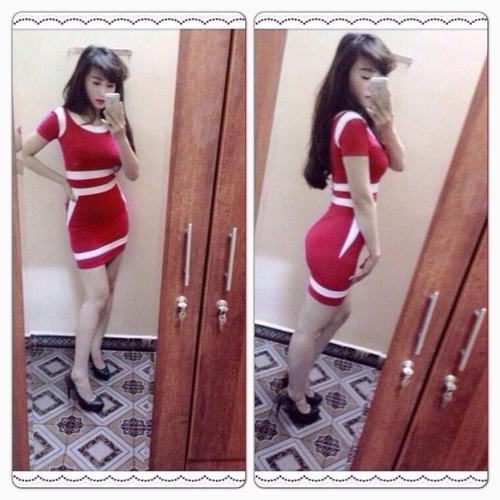 Đầm dạo phố, dự tiệc, đầm hotgirl cập nhật mới nhất. Mới mỗi ngày. Hãy Đẹp Theo Cách Của Bạn. MH Fashion........ Ảnh số 30424227