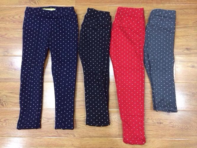 Bán buôn Quần áo trẻ em made in Viet Nam.Hàng thu đông 2013 đã về nhiều.mẫu. Bán buôn số lượng lớn Bán lẻ giá tốt nhất Ảnh số 30477003
