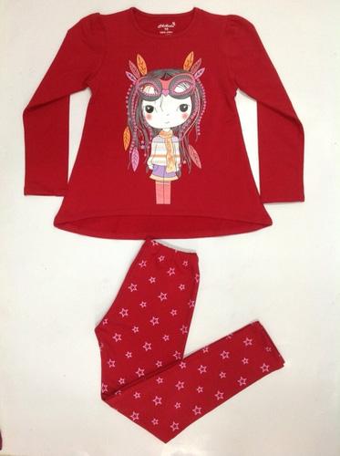 Bán buôn Quần áo trẻ em made in Viet Nam.Hàng thu đông 2013 đã về nhiều.mẫu. Bán buôn số lượng lớn Bán lẻ giá tốt nhất Ảnh số 30477004