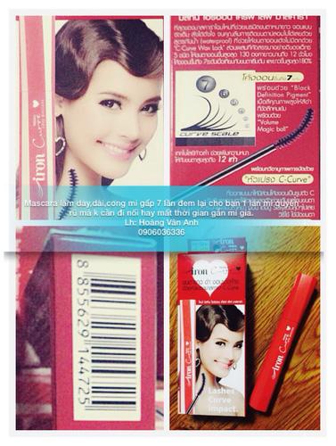 Đổ buôn serum dưỡng tóc thái lan rẻ nhất thị trường giá chỉ từ 1200đ/v Ảnh số 30488593