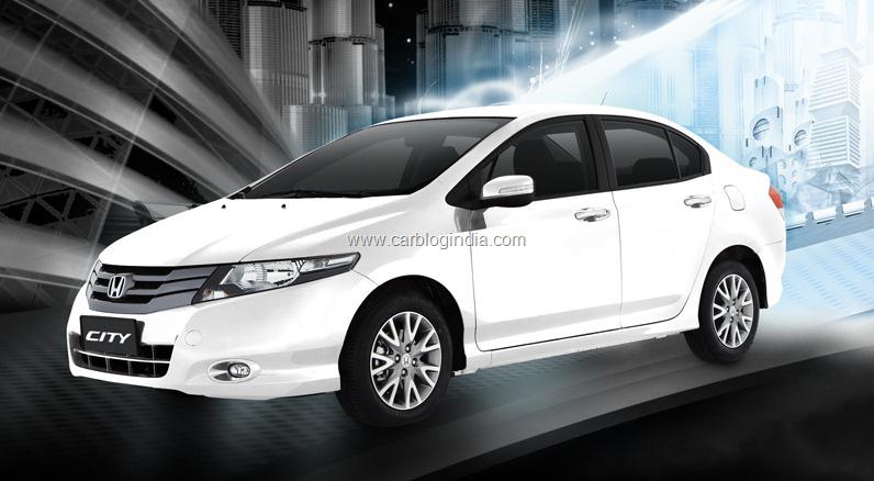 Honda City LE 2014,Honda city 2014,Đánh giá xe tốt nhất,khuyến mại lớn,trả góp xét duyệt 24h Ảnh số 30525514
