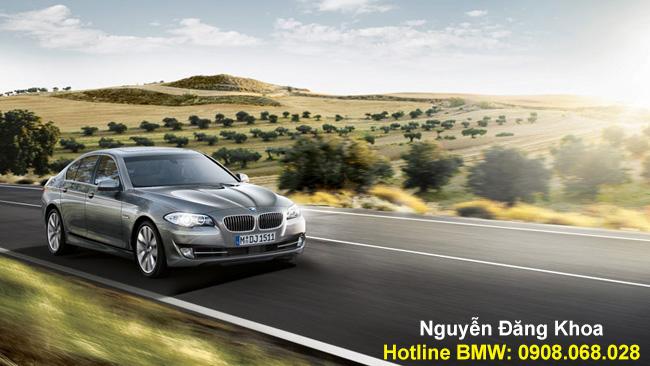 Giá xe BMW 2015: BMW 320i 2015, 520i, 116i, 420i 428i, Gran Coupe, 528i GT, 730Li, BMW X4 2015, X3, X5 X6 2015, Z4 Ảnh số 30552724