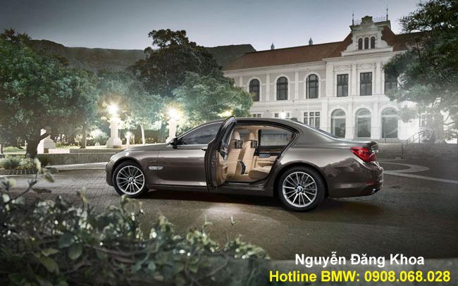 Giá xe BMW 2015: BMW 320i 2015, 520i, 116i, 420i 428i, Gran Coupe, 528i GT, 730Li, BMW X4 2015, X3, X5 X6 2015, Z4 Ảnh số 30553027