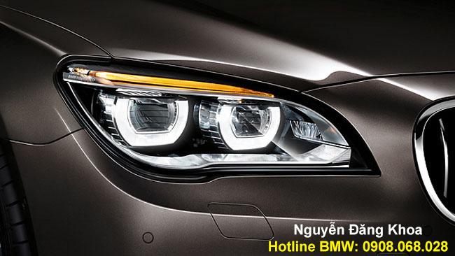 Giá xe BMW 2015: BMW 320i 2015, 520i, 116i, 420i 428i, Gran Coupe, 528i GT, 730Li, BMW X4 2015, X3, X5 X6 2015, Z4 Ảnh số 30553078