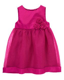 Đến FKIDS Mua Vest,Tuxedo, Đầm Dạ Tiệc , Party Cho Bé. Bạn sẽ luôn tìm được hàng Mỹ mới nhất tại số 21 Đường 3/2 Ảnh số 30558653