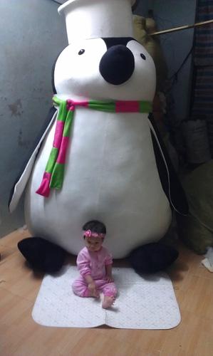 Cho thuê trang phục thú bông. trang phục hoạt hình, hóa trang, mascot, linh vật biểu diễn, linh vật mascot worldcup 2014 Ảnh số 30593858