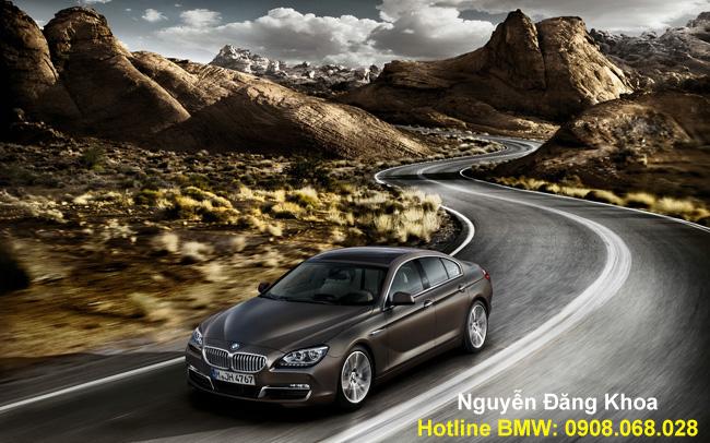 Giá xe BMW 2015: BMW 320i 2015, 520i, 116i, 420i 428i, Gran Coupe, 528i GT, 730Li, BMW X4 2015, X3, X5 X6 2015, Z4 Ảnh số 30646955