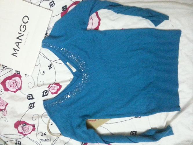 Thanh lí quần áo secondhand nhiều quần áo quá thanh lý bớt Ảnh số 30670852