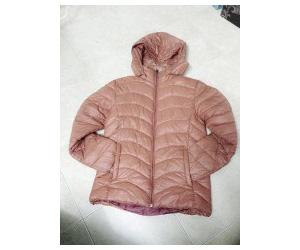 Nhiều Mẫu mã áo khoắc đẹp hàng Việ Nam XK mới về , chuyên bán buôn Ảnh số 30723996