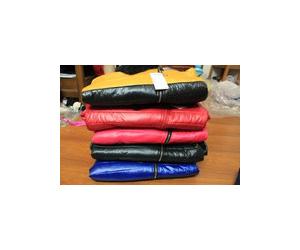 Nhiều Mẫu mã áo khoắc đẹp hàng Việ Nam XK mới về , chuyên bán buôn Ảnh số 30723999