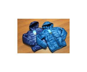 Nhiều Mẫu mã áo khoắc đẹp hàng Việ Nam XK mới về , chuyên bán buôn Ảnh số 30724000
