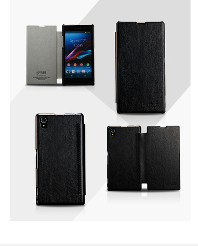 250K Bao da Sony Xperia Z1 L39H Hiệu Kld England Ảnh số 30751035