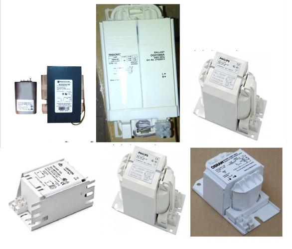 Thi công cung cấp Bóng đèn Cao áp chiếu sáng sân Gofl 1000W, 1500W, 2000W Ảnh số 30828139