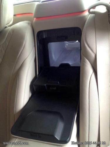 Bán Mercedes S500, Mercedes S500 2014, Mercedes S400 hàng lắp ráp trong nước, Giá cả cạnh tranh nhất, LH: 0913 33 22 55 Ảnh số 30869307