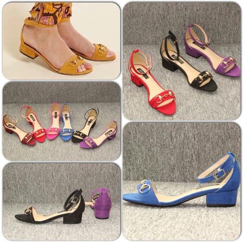 Xưởng giày VNXK Hàng Hiệu Chuyên sản xuất,phân phối sỹ giày VNXK zara,vagabond,mango,basta,clark... Ảnh số 30997517