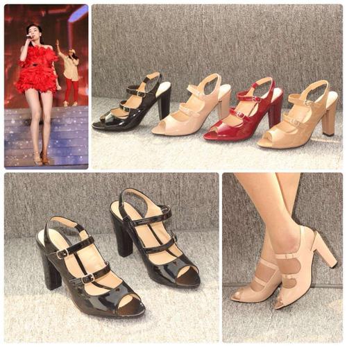 Xưởng giày VNXK Hàng Hiệu Chuyên sản xuất,phân phối sỹ giày VNXK zara,vagabond,mango,basta,clark... Ảnh số 31056974