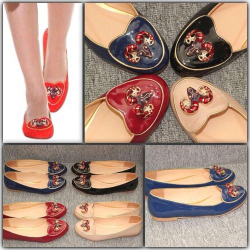 Xưởng giày VNXK Hàng Hiệu Chuyên sản xuất,phân phối sỹ giày VNXK zara,vagabond,mango,basta,clark... Ảnh số 31062449