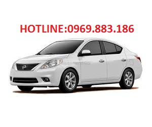 Nissan sunny Bản đặc biệt giá 458tr Ảnh số 31095737