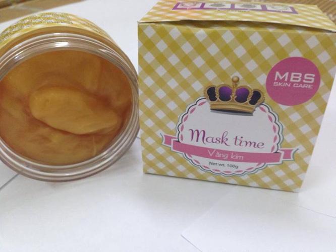 Mỹ phẩm dưỡng da nhãn MCL xách tay Thái Lan và mặt nạ tinh chất thiên nhiên:đậu xanh, rong biển,collagen,rượu vang Ảnh số 31127401