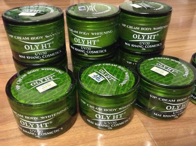 Mỹ phẩm dưỡng da nhãn MCL xách tay Thái Lan và mặt nạ tinh chất thiên nhiên:đậu xanh, rong biển,collagen,rượu vang Ảnh số 31127446