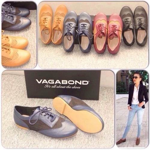 Xưởng giày VNXK Hàng Hiệu Chuyên sản xuất,phân phối sỹ giày VNXK zara,vagabond,mango,basta,clark... Ảnh số 31121427