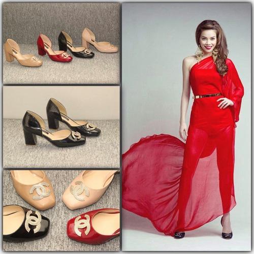 Xưởng giày VNXK Hàng Hiệu Chuyên sản xuất,phân phối sỹ giày VNXK zara,vagabond,mango,basta,clark... Ảnh số 31121431