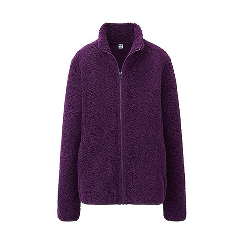 20140110093950 Lý giải thời trang Uniqlo của Nhật Bản càng ngày được yêu thích