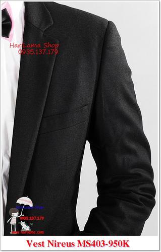 Áo Vest Nam, Vest Thời Trang, Áo Vest Hàn Quốc, Vest Cưới Dior,TSD. Hari Shop Địa Chỉ mua Áo Vest Nam đẹp và rẻ ở Hà Nội Ảnh số 31185297