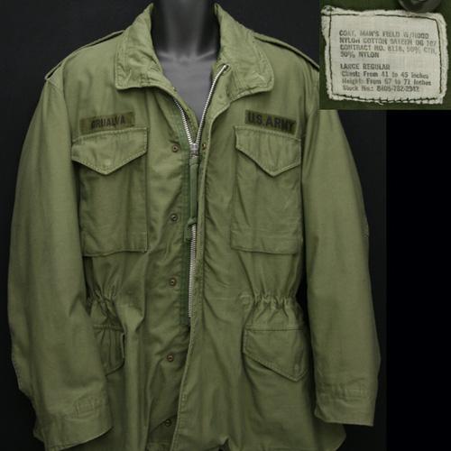Áo M65 khóa Nhôm, áo Philaket, áo Nato hàng Mỹ các loại - Tin đăng ...