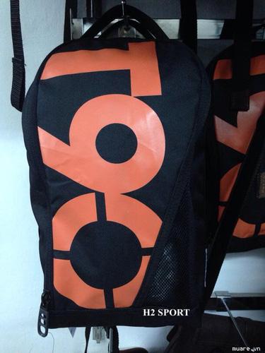 H2 SPORT :chuyên túi thể thao Nike ,adidas ,Puma......hàng mới về túi nike kích cỡ phù hợp cho mua hè Ảnh số 31236701