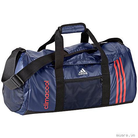 H2 SPORT :chuyên túi thể thao Nike ,adidas ,Puma......hàng mới về túi nike kích cỡ phù hợp cho mua hè Ảnh số 31236768