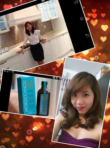 Mỹ phẩm dưỡng da nhãn MCL xách tay Thái Lan và mặt nạ tinh chất thiên nhiên:đậu xanh, rong biển,collagen,rượu vang Ảnh số 31292921