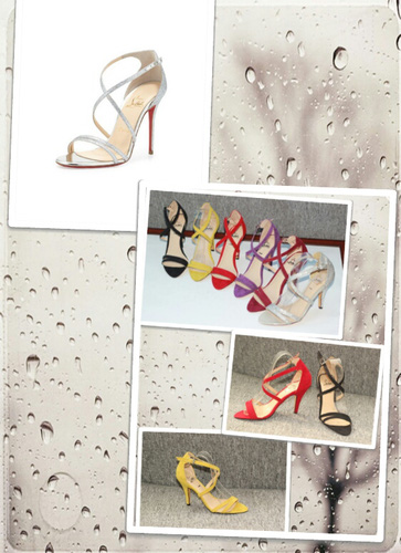 Xưởng giày VNXK Hàng Hiệu Chuyên sản xuất,phân phối sỹ giày VNXK zara,vagabond,mango,basta,clark... Ảnh số 31352587