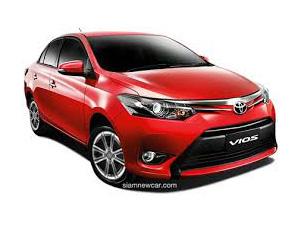 Toyota Vinh,Toyota Nghệ An: Khuyến mại 2015 cho Altis, Fortuner, Camry. Đăng ký Vios 2015 sớm để nhận xe nhanh nhất Ảnh số 31406894