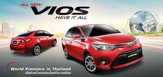 Toyota Vinh,Toyota Nghệ An: Khuyến mại 2015 cho Altis, Fortuner, Camry. Đăng ký Vios 2015 sớm để nhận xe nhanh nhất Ảnh số 31406909