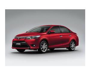 Toyota Vinh,Toyota Nghệ An: Khuyến mại 2015 cho Altis, Fortuner, Camry. Đăng ký Vios 2015 sớm để nhận xe nhanh nhất Ảnh số 31410108