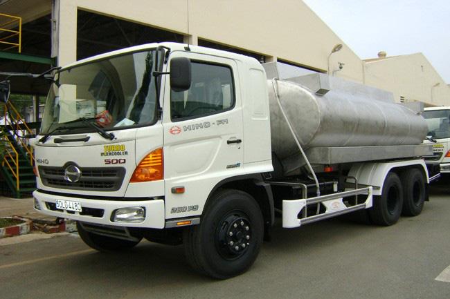 Bán xe bồn Hino 15 tấn chở dầu ăn thực vật 16 khối 16m5,xe bồn hino 3 chân 15 tấn,xe bồn hino 16m3
