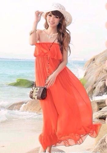 GEMMY SHOP: Hàng Mới Về CHUYÊN SỈ LẺ Váy HOTGIRL set bộ croptop dzung biez, jumsuit huyền bé, bộ đôi Ảnh số 31463601