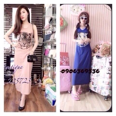 GEMMY SHOP: Hàng Mới Về CHUYÊN SỈ LẺ Váy HOTGIRL set bộ croptop dzung biez, jumsuit huyền bé, bộ đôi Ảnh số 31537705