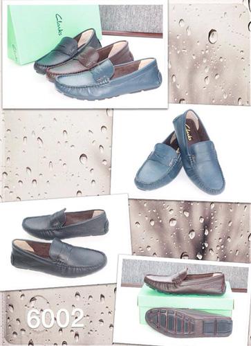 Xưởng giày VNXK Hàng Hiệu Chuyên sản xuất,phân phối sỹ giày VNXK zara,vagabond,mango,basta,clark... Ảnh số 31586494