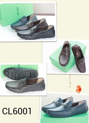 Xưởng giày VNXK Hàng Hiệu Chuyên sản xuất,phân phối sỹ giày VNXK zara,vagabond,mango,basta,clark... Ảnh số 31586521