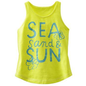 Chuyên bán buôn quần áo trẻ em VNXK, TQXK...: HÀNG HÈ 2014 Ảnh số 31617656