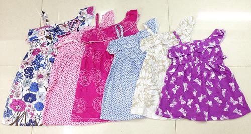 Chuyên bán buôn quần áo trẻ em VNXK, TQXK...: HÀNG HÈ 2014 Ảnh số 31617812
