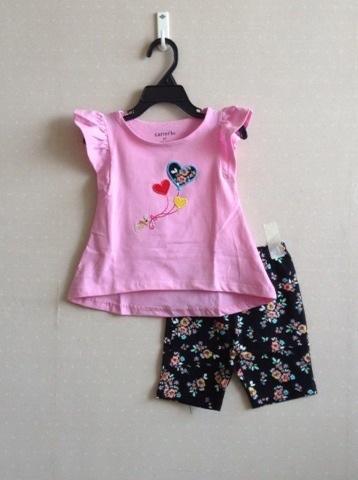 Chuyên bán buôn quần áo trẻ em VNXK, TQXK...: HÀNG HÈ 2014 Ảnh số 31617826
