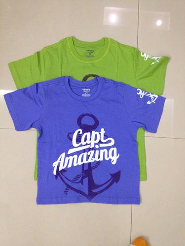 Chuyên bán buôn quần áo trẻ em VNXK, TQXK...: HÀNG HÈ 2014 Ảnh số 31617833