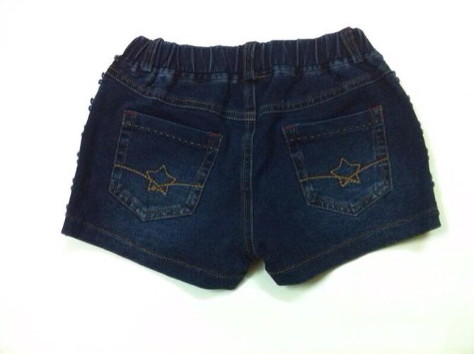 Chuyên bán buôn quần áo trẻ em VNXK, TQXK...: HÀNG HÈ 2014 Ảnh số 31617885